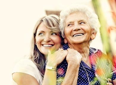 Casa di soggiorno per anziani a bedizzole brescia casa for Case di riposo per anziani